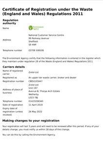 certificate-of-registration-waste