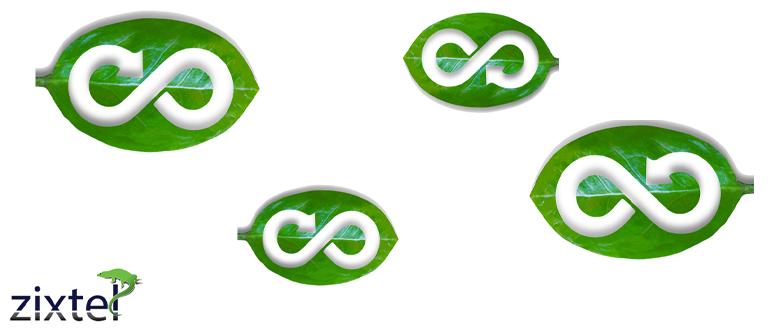 circular economy simplified